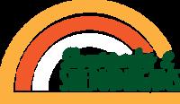 2021 Shamrocks & Shenanigans 4 Miler - Manchester, NH - race99325-logo.bFA4dA.png