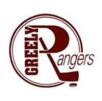 Greely Hockey Virtual Turkey Trot - Cumberland Center, ME - race99514-logo.bFBG21.png