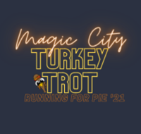 Magic City Turkey Trot - Minot, ND - race100824-logo.bHvV8h.png