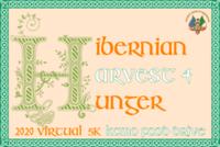 Hibernian Harvest 4 Hunger Virtual 5K - Kansas City, MO - race100458-logo.bFDlur.png
