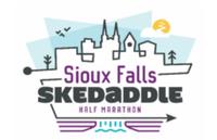 Sioux Falls Skedaddle Half Marathon - Sioux Falls, SD - race100433-logo.bFCKak.png