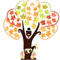 Turkey Fun Run & Family Stroll 5K - Bardstown, KY - race42972-logo.byGN-n.png
