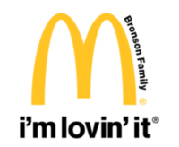 McDonald's Cardboard Derby - Purgatory Resort, CO - race42772-logo.byFwoV.png