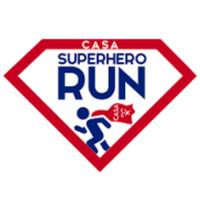 CASA SuperHero Run - Madisonville, KY - race99678-logo.bFBoXa.png