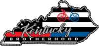Kentucky 120 Challenge to benefit Kentucky Brotherhood Ride - Louisville, KY - race100759-logo.bFDXXe.png