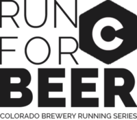 Beer Run - Grandma's House Brewing Co - Part of the 2017 CO Brewery Running Series - Denver, CO - f2d65052-2af6-41f2-b3f8-516cea3278b0.png