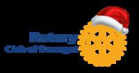 3rd Annual Santa Express Toy Run - Barnegat, NJ - race99438-logo.bFDG7n.png