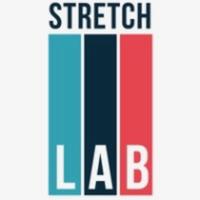 Stretchlab Livingston Virtual 5K - Livingston, NJ - race100642-logo.bFDqs5.png
