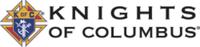 Knights of Columbus Family 5K - Topeka, KS - race100828-logo.bFEkUO.png