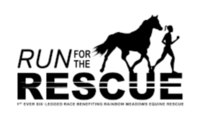 Run For The Rescue - Junction City, KS - race100350-logo.bFCKYj.png