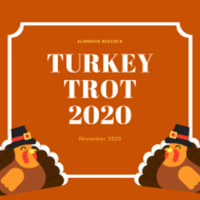 Elmwood Rescue's 5k Virtual Turkey Trot 2020 - Lincoln, NE - race100491-logo.bFC0V8.png