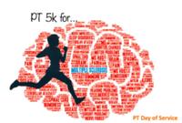 PT 5k for Multiple Sclerosis - Everywhere, VA - race100474-logo.bFDtnR.png