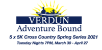 Verdun Adventure Bound Tuesday Night 5 x 5K Spring Series - 2021 - Rixeyville, VA - race100809-logo.bFD8LQ.png
