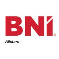 AllStar Throwdown Showdown - Glen Allen, VA - race99626-logo.bFy1Gn.png
