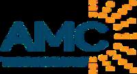 AMC Technology - Virtual 5K - Richmond, VA - race100533-logo.bFDhUy.png