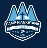 Virtual Camp Piankatank Winter 5k - Hartfield, VA - race97185-logo.bFD3B9.png