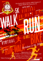 HL Kappa Cares Annual 5K - College Park, MD - race99997-logo.bHeDJO.png