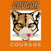 Cougar Courage Virtual 5K Walk/Run - Fallston, MD - race100336-logo.bFBZyV.png