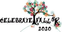Celebrate Fall 5k and Mile Run/Walk - Lansing, MI - race100493-logo.bFD0gj.png