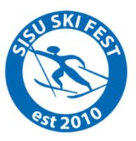 SISU Ski Fest - Ironwood, MI - race76601-logo.bFyTD7.png
