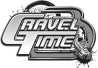 Gravel Time - Holly, MI - race100556-logo.bFC-dG.png