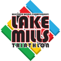 Lake Mills Triathlon - Lake Mills, WI - race99482-logo.bFDtCV.png