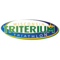 Wisconsin Triterium Triathlon - Verona, WI - race99487-logo.bFDtDs.png