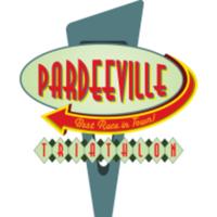 Pardeeville Triathlon - Pardeeville, WI - race99520-logo.bFDtD6.png