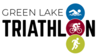Green Lake Triathlon - Green Lake, WI - race99525-logo.bFDtEF.png