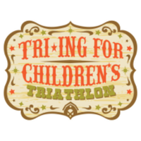 Tri-ing for Children's Triathlon - Dousman, WI - race99534-logo.bFDtE_.png