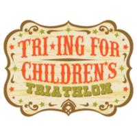 Tri-ing for Children's Triathlon - Dousman, WI - race99534-logo.bFDtE_.png