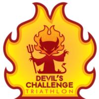 Devil's Challenge Triathlon - Baraboo, WI - race99541-logo.bFDtGl.png