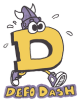 DeFo Dash Fall 2021 - De Forest, WI - race98511-logo.bFwc2D.png