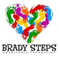 8th Annual Brady Steps Virtual 5K - Anyplace, WV - race100851-logo.bFErnb.png
