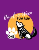 Ozark Humane Society Howl-o-Ween Virtual 5k Run/Walk - Harrison, AR - race100983-logo.bFFDbV.png