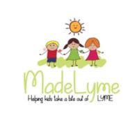 MadeLYME Virtual 5k - Henderson, NV - race100731-logo.bFE4Su.png