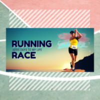 Running Adds Days to My Life Race - Anywhere Usa, WA - race100979-logo.bFHNie.png