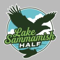 Lake Sammamish Half Marathon - Redmond, WA - race87210-logo.bErA5-.png