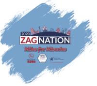 ZagNation :: Miles For Miracles Virtual Run - Spokane, WA - race96016-logo.bFDoHr.png