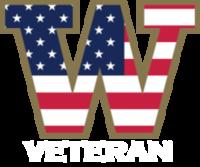 Veterans Appreciation 2020 Virtual 5K - Seattle, WA - race101012-logo.bFFkXw.png