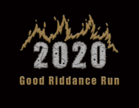 The Good Riddance Run - Anytown, WA - race101050-logo.bFF2HP.png