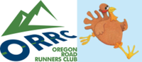 ORRC Virtual Turkey Trot with the Oregon Zoo - Beaverton, OR - race95738-logo.bFhIPP.png