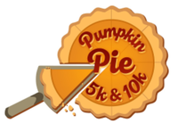 Pumpkin Pie 5k and 10k - Portland, OR - race99862-logo.bFBpge.png