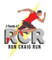 2nd Annual Run Craig Run Virtual 10k and 5k Run - Rock Point, AZ - race100891-logo.bFEOJF.png