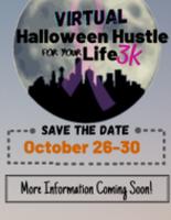 Virtual Halloween Hustle 2020 - Dallas, TX - race101028-logo.bFFm0b.png