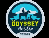 Odyssey SwimRun Austin 5k Trail Run - Spicewood, TX - race101254-logo.bFGnIe.png