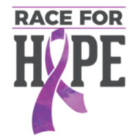 Race For Hope - Lufkin, TX - race99765-logo.bFDs0L.png