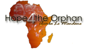Hope4theOrphan - All Over, TX - race101032-logo.bFFnAQ.png