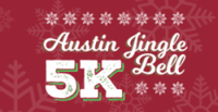 Austin Jingle Bell Virtual Run - Austin, TX - race100118-logo.bFA7JF.png