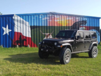 Club Spinistry  Dallas to Big Bend Overlanding/Scouting Trip - Llano, TX - race101246-logo.bFGmP0.png